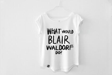 Preciso dessa!