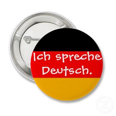 curso alemão 2